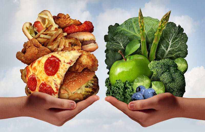 foods-that-create-mucus