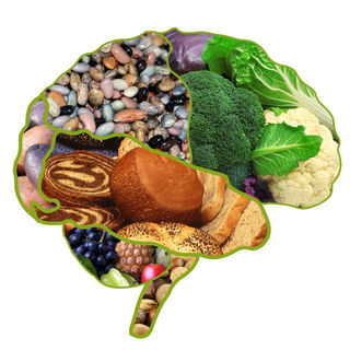 vegan_brain_food_groups