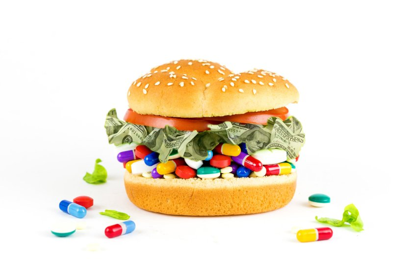 WTH_pillburger