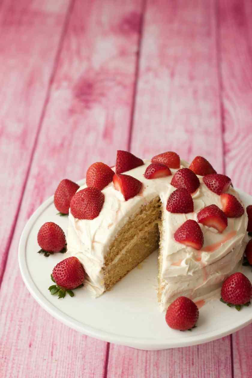 Vanilla-Cake-16