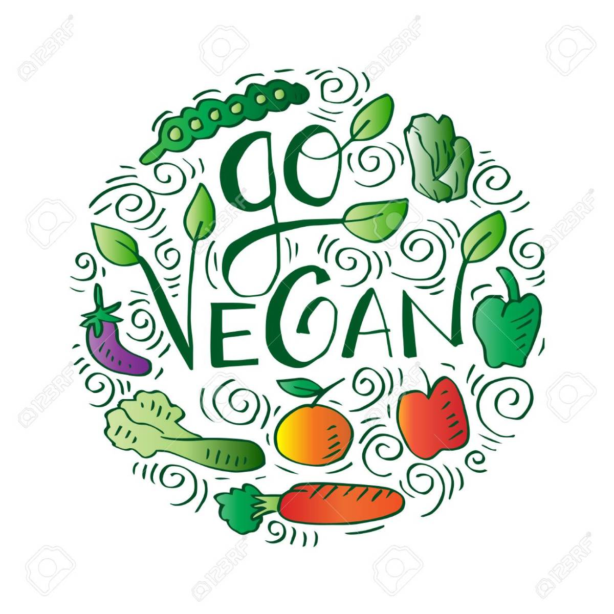 Veganism is Empowerment!