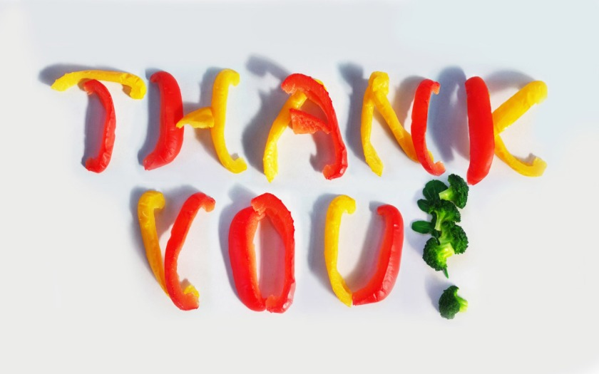 thank-you-paprika