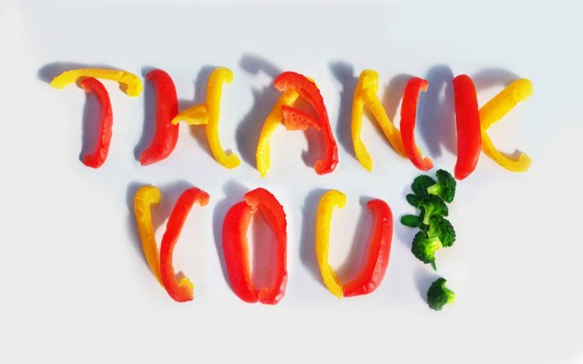 thank-you-paprika